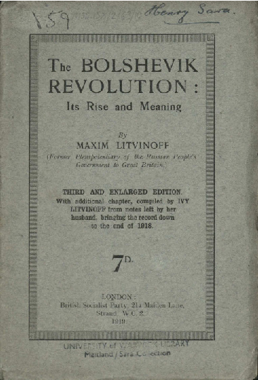 /wp-content/uploads/2017/06/11_mrc_The_Bolshevik_Revolution_its_Rise_and_Meaning_Maxim_Litvinoff_1918-0.png