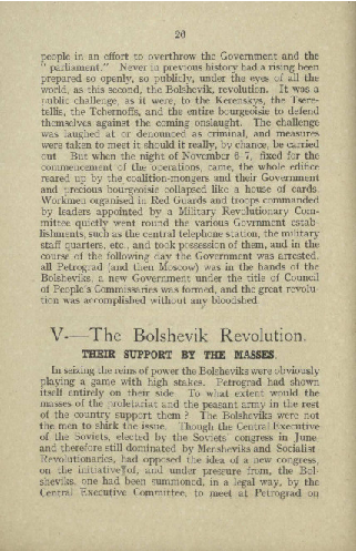 /wp-content/uploads/2017/06/11_mrc_The_Bolshevik_Revolution_its_Rise_and_Meaning_Maxim_Litvinoff_1918-27.png