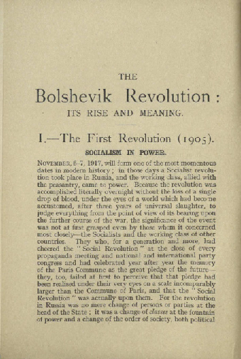 /wp-content/uploads/2017/06/11_mrc_The_Bolshevik_Revolution_its_Rise_and_Meaning_Maxim_Litvinoff_1918-5.png